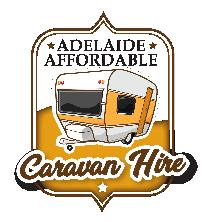 caravan hire adelaide