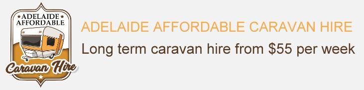 Adelaide Caravan Hire